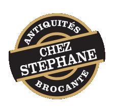 CHEZ STEPHANE